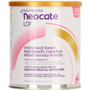 LCP Stage 1 Infant Formula Powder 400g