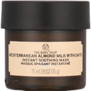 Almond Milk & Honey Face Mask 75ml