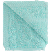 Guest Towel Sea Green