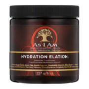 Hydrating Elation Intense Conditioner 227g