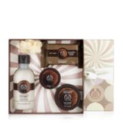 Coconut Small Gift Set