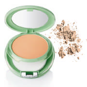 Perfectly Real Compact Makeup Shade 116 12g