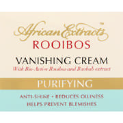 Rooibos Vanishing Cream 50ml
