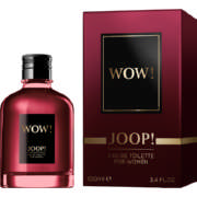 Wow For Her EDT 100ml