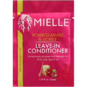 Leave-In Conditioner Pomegranate & Honey
