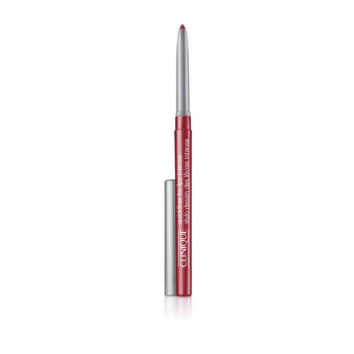 Quickliner For Lips Intense Cosmo 0.3g