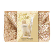 Glam Goddess Cosmetic Purse