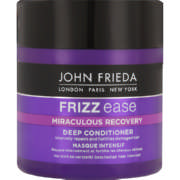 Frizz Ease Miraculous Recovery Intensive Masque 150ml