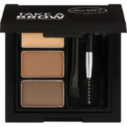 Eyebrow Kit Cocoa Blend