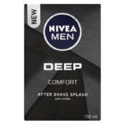 Aftershave Lotion Deep 100ml