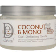 Coconut & Monoi Defining Gelee 472ml