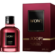 Wow For Her EDT 60ml