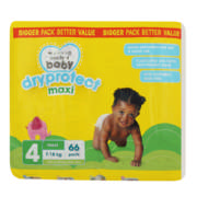 Mother And Baby Specials At Clicks