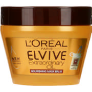 Elvive Extraordinary Oil Nourishing Mask Balm 300ml