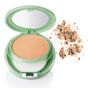 Perfectly Real Compact Makeup Shade 134 12g
