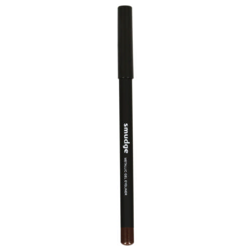 Metallic Brown Gel Eyeliner 0.78g