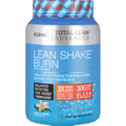 Advance Lean Shake Vanilla Creme 739.2g