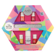 Look On The Bright Side Gift Set