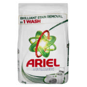 Auto Auto Washing Powder 2kg