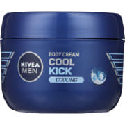 Cool Kick Body Cream 250ml