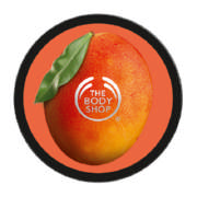 Mango Body Butter 200ml