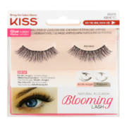 false lashes products online at Clicks