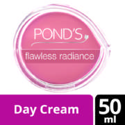 Flawless Radiance Day Cream 50ml