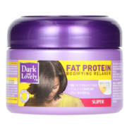 Fat Protein Relaxer Superior 250ml