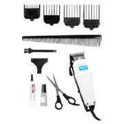 Home Cut Multi-Cut Clipper Kit
