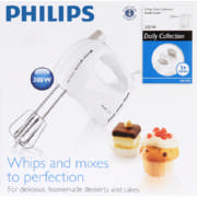 Daily Collection Hand Mixer 300W