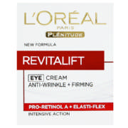 Revitalift Eye Cream 15ml