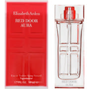 Red Door Aura Eau De Toilette Spray 50ml