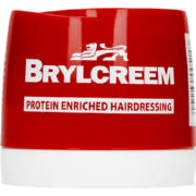 Protein-enriched Hairdressing 125ml