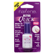 Ultra Quick Nail Glue 5g