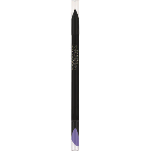 Liquid Effect Pencil Black