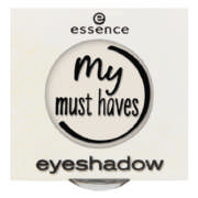 My Must Haves Eyeshadow Snowflake 1.7g