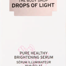 Drops Of Light Brightening Serum 30ml