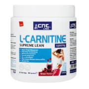 L-Carnitine Slimming Grape 150g