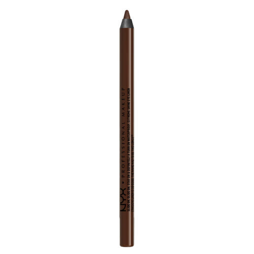 Slide On Eye Pencil Brown Perfection 1.2g