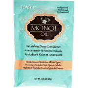 Monoi Oil Nourishing Deep Conditioner 50g