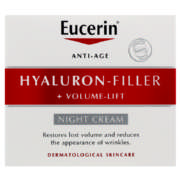 Hyaluron-Filler Volume Lift Night Cream 50ml