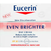 Even Brighter Day Cream SPF30 UVB + UVA Protection 50ml