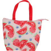 Tote Lunch Bag Watermelon
