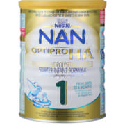 Nan Optipro H.A Stage 1 Starter Infant Formula 800g