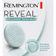 Reveal Replacement Brush Head