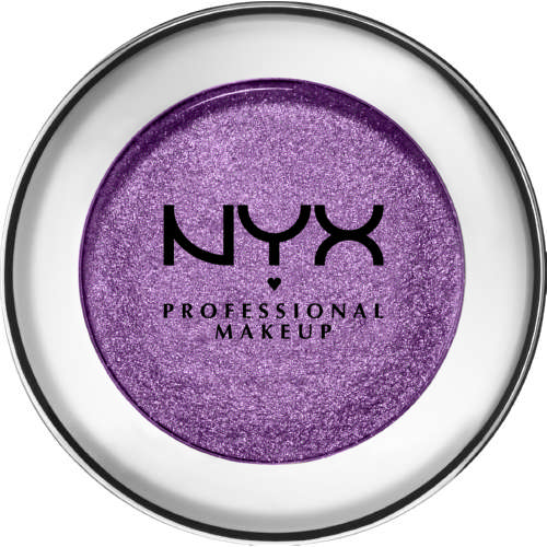Prismatic Eyeshadow Volatile 1.24g