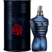 Le Male Ultra Eau De Toilette 125ml