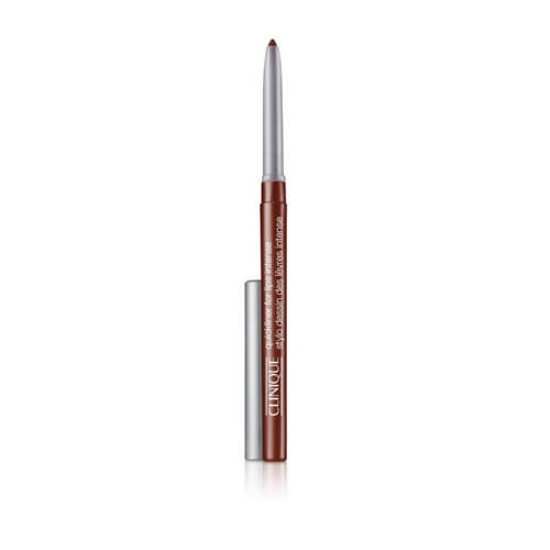 Quickliner For Lips Intense Cola 0.3g