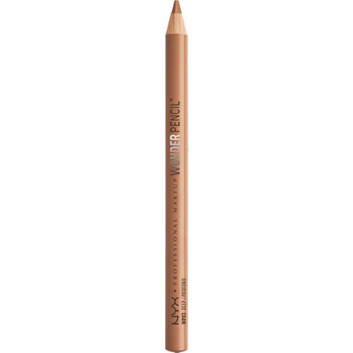 Wonder Pencil Conealer Dark 1.0g