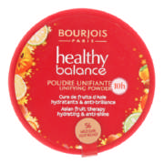 Healthy Balance Unifying Powder Light Bronze